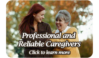 caregivers_wide